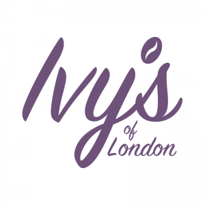 Ivy's Of London
