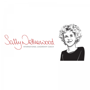 Sally Netherwood